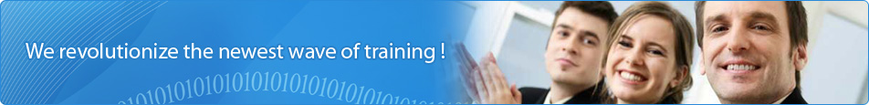 CCNP Training hyderabad
